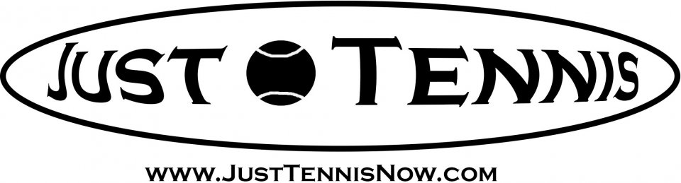 Just Tennis Gear Custom Shirts & Apparel